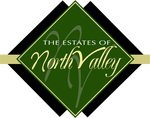 north valley real logo